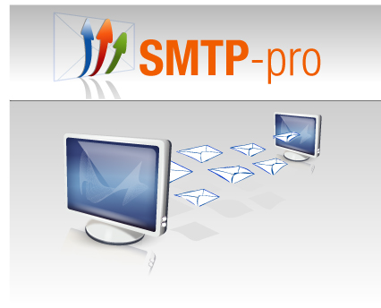 smtp_pro