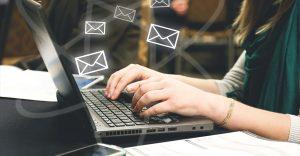 SMTP Pro, solution pour l'envoi d'emails professionnels